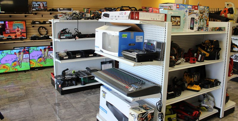independence-pawn-shop-1
