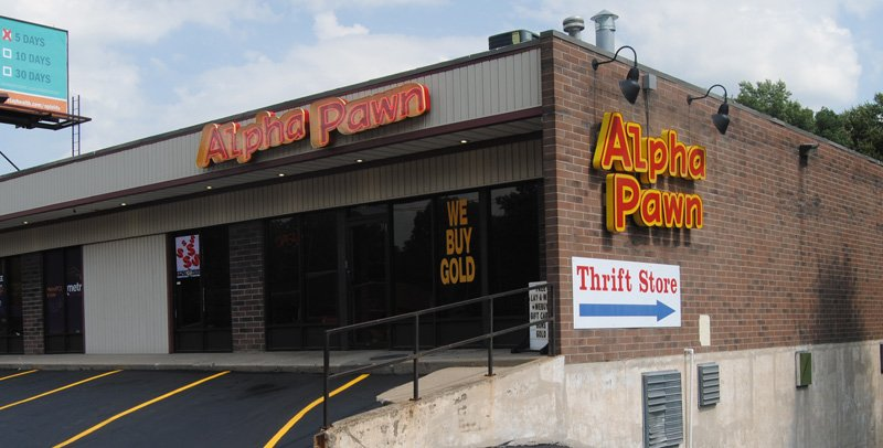 north-kansas-city-pawn-shop-1